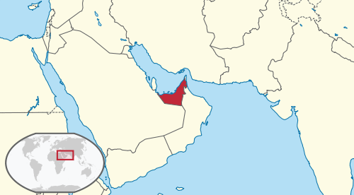 500px-United_Arab_Emirates_in_its_region.svg